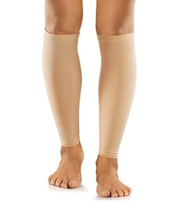 LODAY Calf Compression Sleeve