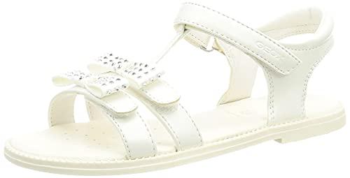 sandali 34 Geox J Sandal Karly Girl