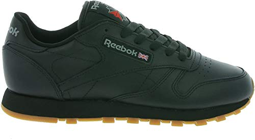 Reebok Damen Sneaker Low Classic Leather