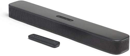 JBL Bar 2.0 All-in-One Sound Bar - in-Home Entertainment System, with...