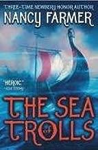 The Sea of Trolls (Sea of Trolls Trilogy) Publisher: Atheneum