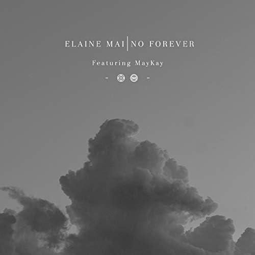 Elaine Mai