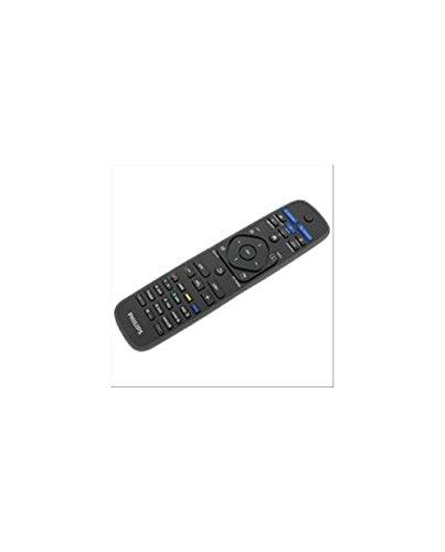Fernbedienung TV Philips 22av1108C Taster beleuchtet für TV Hotel [22av1108C]