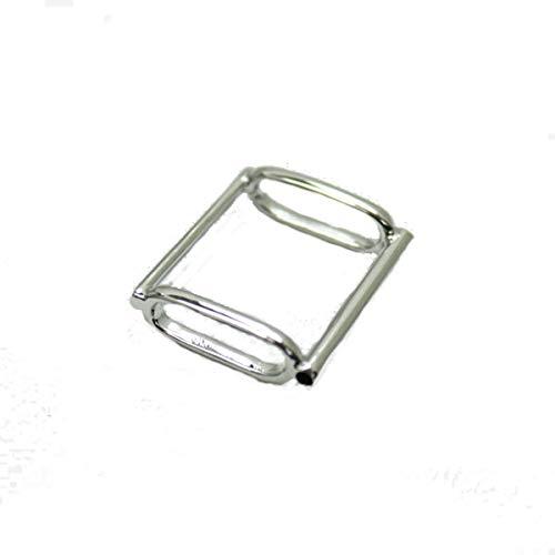 真珠 パール ブローチ ブローチ用金具 帯留め兼用