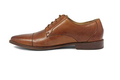 Best Cap Toe Dress Shoes