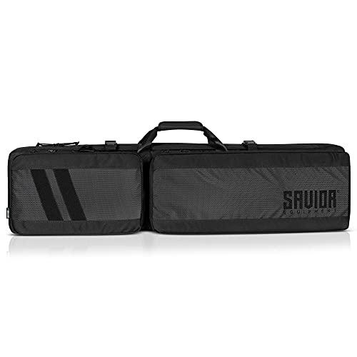 Savior Equipment Specialist Series LRP 47' 51' 55' Sniper...