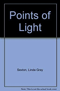 Paperback Points of Light Book