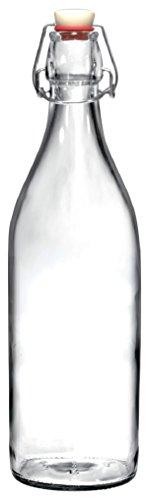Bormioli Rocco - Botella Giara