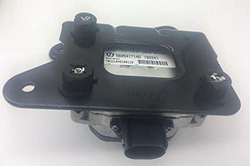 Lowest Price! 56054171AD 19224I Dodge-Chrylser Cruise Control Module Bosch Part Number 0 203 000 108