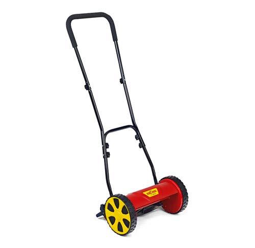 Wolf-Garten Manual Cylinder lawnmowers (TT 300 S)