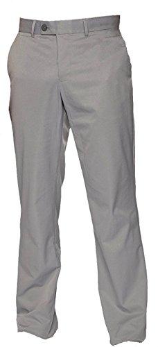 Tommy Hilfiger Herren Golf-Hosen Gr. 58 Cloudburst lang Hosen Herren Kurze Hosen Herren Jeans Driver Callaway xr Baumwolle 100 100% billige günstige günstig preiswert preiswerte Big Bertha Gant