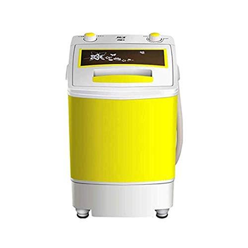 Lista de centrifugadoras de ropa los 5 más buscados. 12