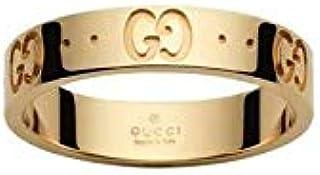 1a7dc056d1ea9c Anello GUCCI - Icon Oro Giallo Ref. YBC073230001012