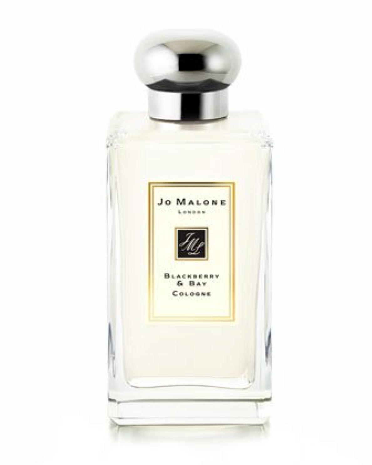 合唱団ゲート朝食を食べるジョーマローン ブラックベリー&ベイ Jo MALONE ( フレグランス ) 100M