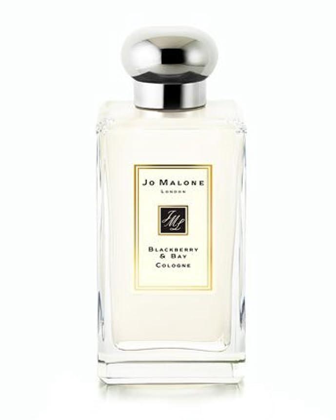縮れたふりをするブランド名ジョーマローン ブラックベリー&ベイ Jo MALONE ( フレグランス ) 100M