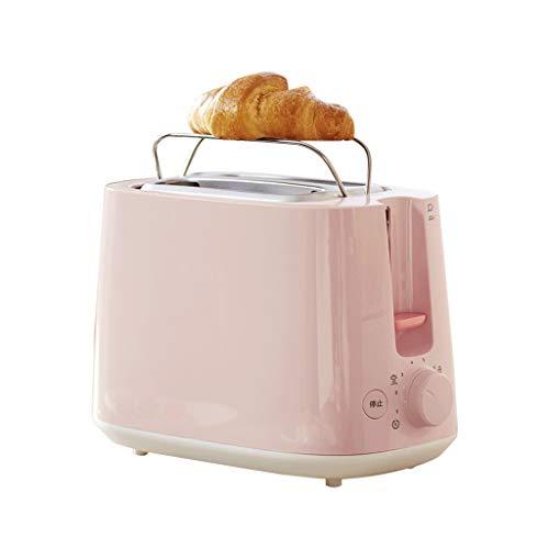 tostadora horizontal de pan fabricante xiaokeai
