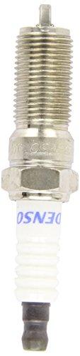 Denso (5068) PT16VR13 Double Platinum Spark Plug, Pack of 1