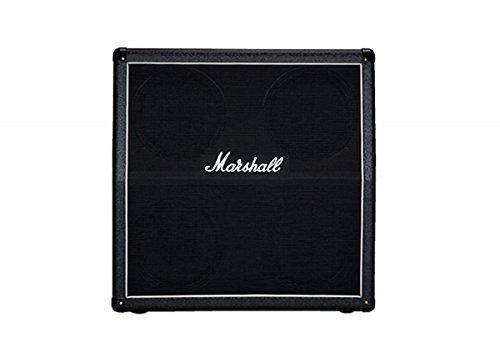 Marshall (MX412AR) 240W, 4x12, Closed