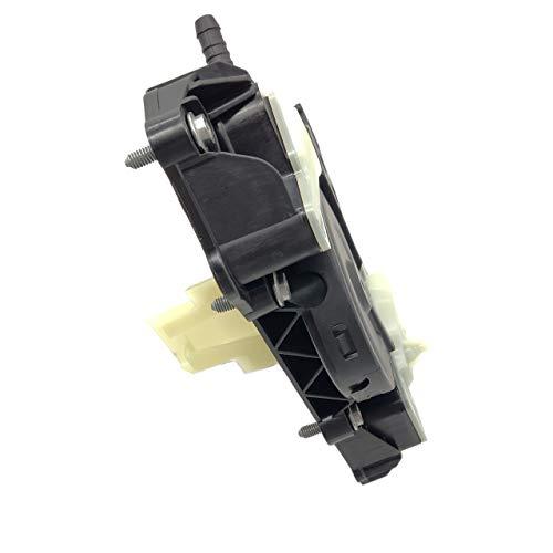 Oil Separator PCV Valve for Audi A3 Quattro A4 Quattro TT Quattro S3 VW Golf R e-Golf 2.0T TSI