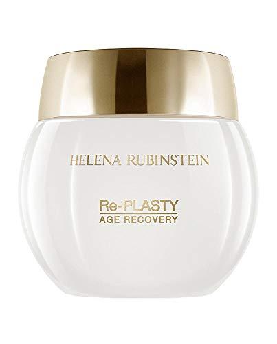 Helena Rubinstein Re-Plasty Age Recovery Eye Strap 15 Ml 1 Unidad 70 g