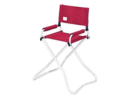 画像3: コールマンやロゴスの子供用キャンプグッズ7選 子供用の椅子や寝袋は安全性が高い!