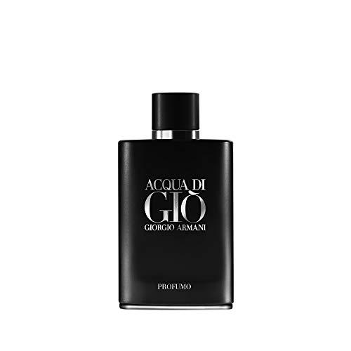 armani acqua di gio parfum
