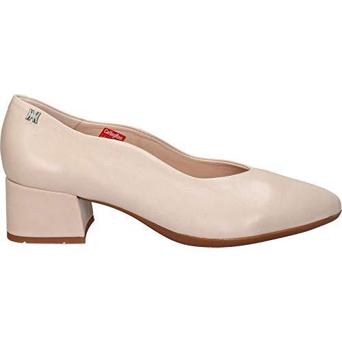 CALLAGHAN - Zapatos CALLAGHAN 27301 SEÑORA Nude - 39