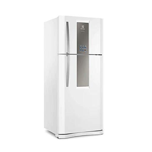 Refrigerador Infinity Frost Free Electrolux 553 litros (DF82) Electrolux - 110V