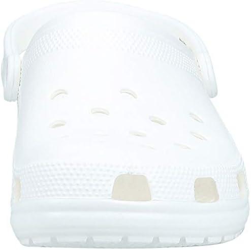 Chinpokomon shoe _image0