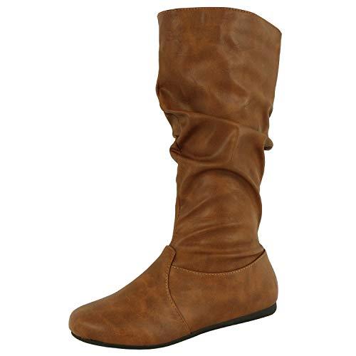 inc boots fahnee - 9