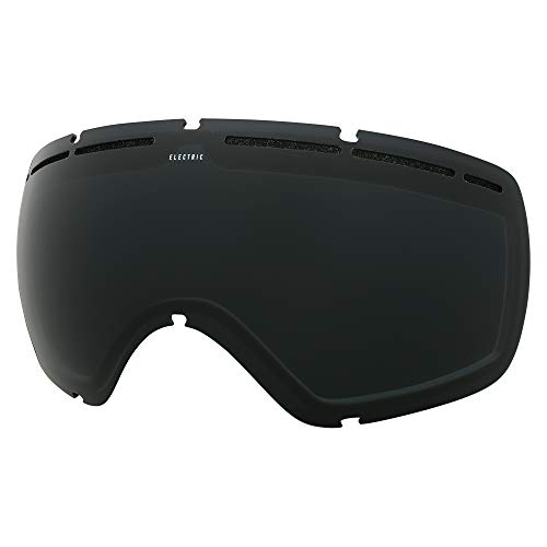 Electric EG2.5 Snow Goggles Lens