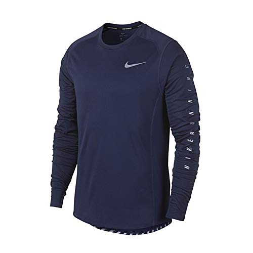 Nike Graphic Corporate Gym Sack, Größe Misc, Sport Red/Black/Black/(White)