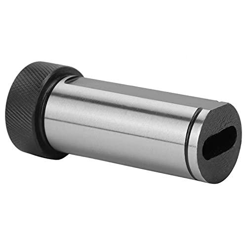 Buchsendrehwerkzeug CNC-Drehwerkzeug SBHA20-25 Spindel Morsekegel-Adapter Morse-Typ zum Drehfräsen für Kegelschaftbohrer für Kegelreibahle(D25-MT2)