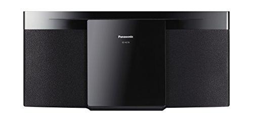 Panasonic SC-HC 19 Système...