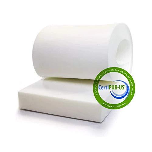 Upholstery Foam Chicago Menards