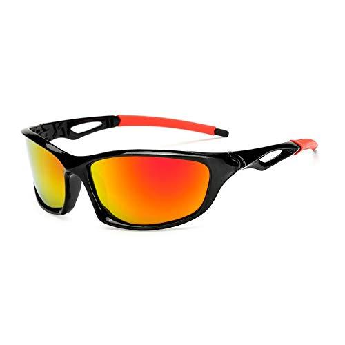 Sunglasses Mod SPORT H.I.S Sonnenbrille HP-77110 Color-2 POLARIZED