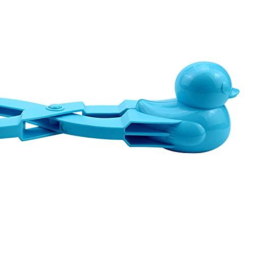 LLRR Winter Schneeball Spielzeug...