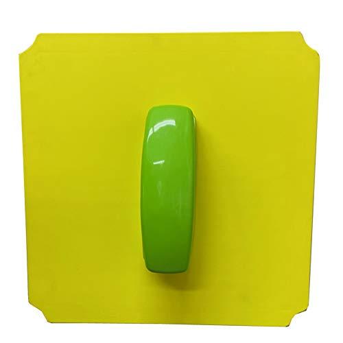 move and stic Platte 40x40 mit Kindertelefon Erweiterung Zubehör Set Verschiedene Varianten …