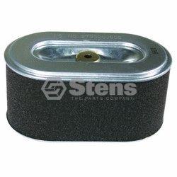 Stens # 050–120Air Filter Combo für Subaru/Robin 279–32607–07, Subaru/Robin 279–32607–17, Wacker 0156753subaru/Robin 279–32607–07, Subaru/Robin 279–32607–17, Wacker 0156753