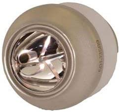 Replacement for Cheap mail order sales Osram Wholesale Sylvania Xbo C Bulb epki 300w Tec by Light
