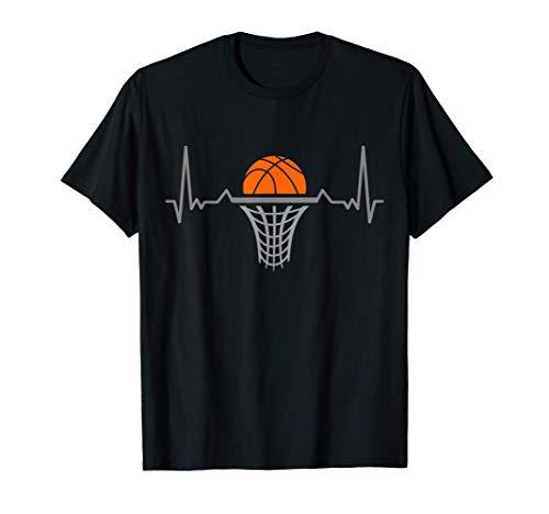 Baloncesto Pelota de baloncesto basket Basketball Camiseta