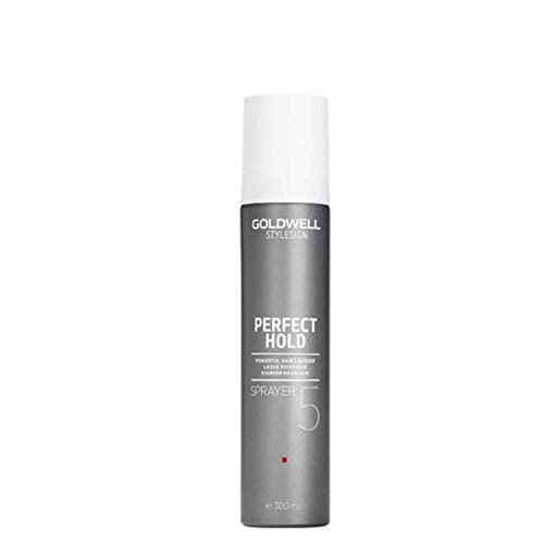 Goldwell Sign Sprayer, Spray, 1er Pack, (1x 300 ml)