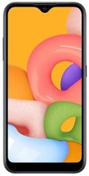 Samsung Galaxy A01 Surprise price A015M 16GB SIM GSM Single CDMA Unlocked Manufacturer OFFicial shop