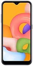 Samsung Galaxy A01 (A015M) 16GB Single SIM, GSM Unlocked, (CDMA Verizon/Sprint Not Supported) Smartphone International Ver...