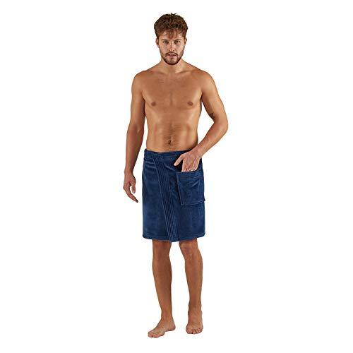 10 Best Mens Towel Wraps