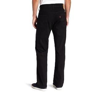 Levi's Men's 569 Loose Straight Fit Jean