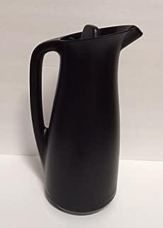 Best tupperware pitcher 1 liter Reviews