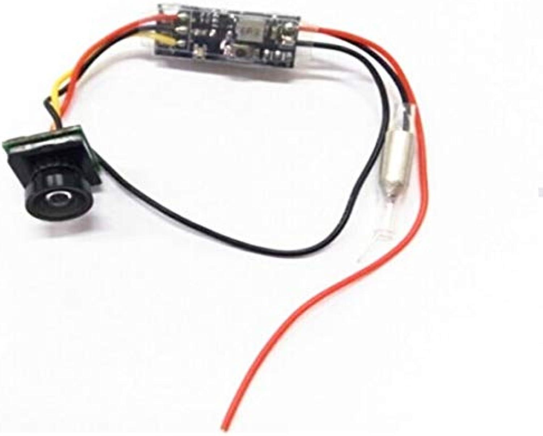 Laliva Q25 Mini V2 VTX+Camera 25mw 16ch Transmitter 800tvl coms Camera for 90GT Super Mini FPV Drone F19938