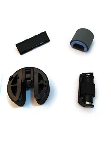 OEM HP CLR Laserjet CP2025 CM2320 Roller KIT RL1-1785 RL1-1802 RM1-4840 RM1-4426