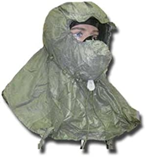 Best nuclear fallout mask Reviews